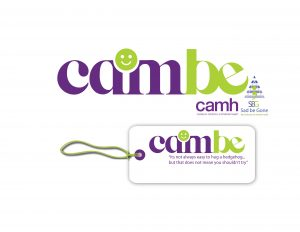 cambe