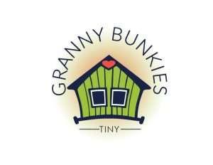 GRANNY BUNKIES