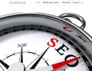 GoogledByGoogle