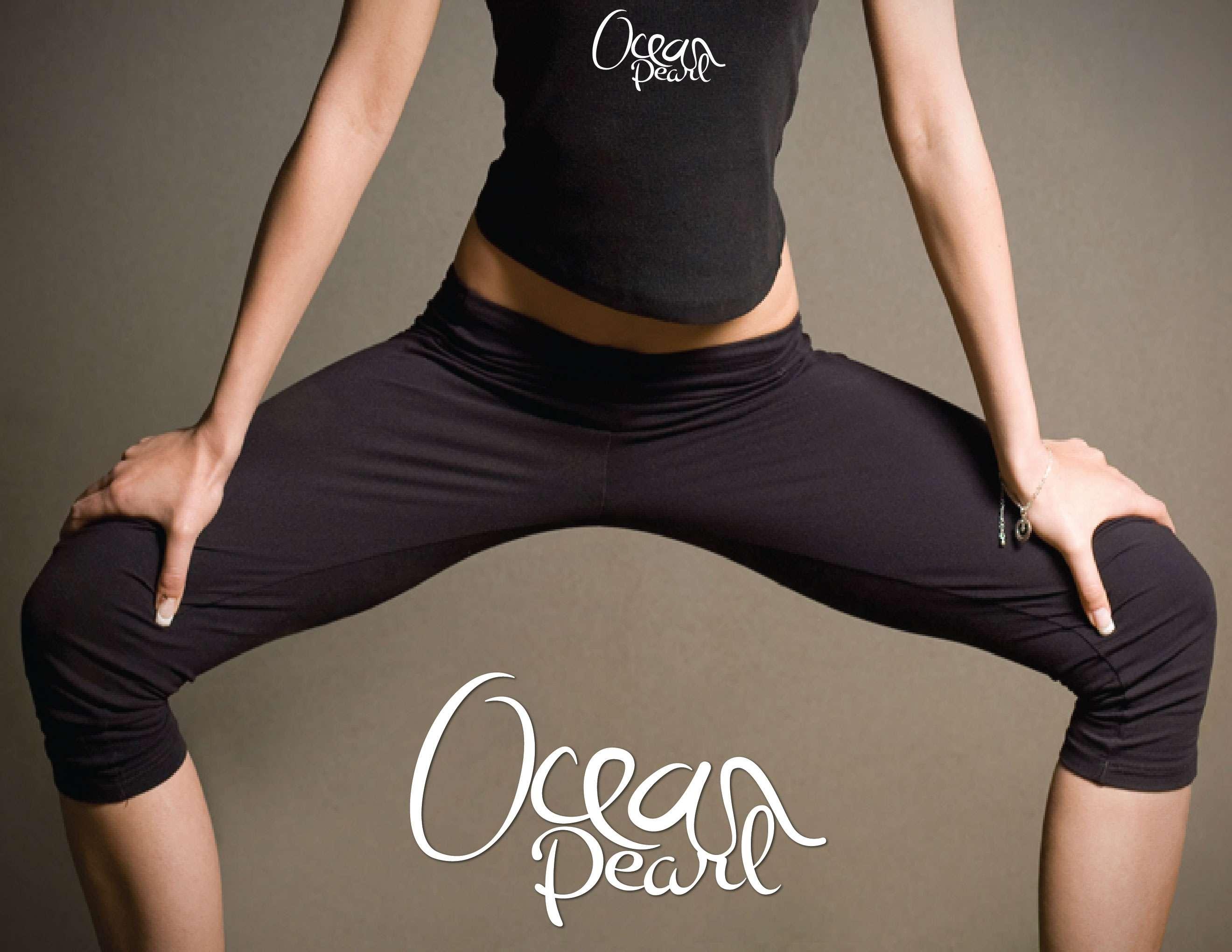 ocean-pearl