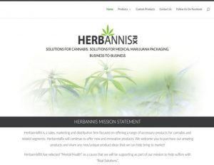 herbannisrx