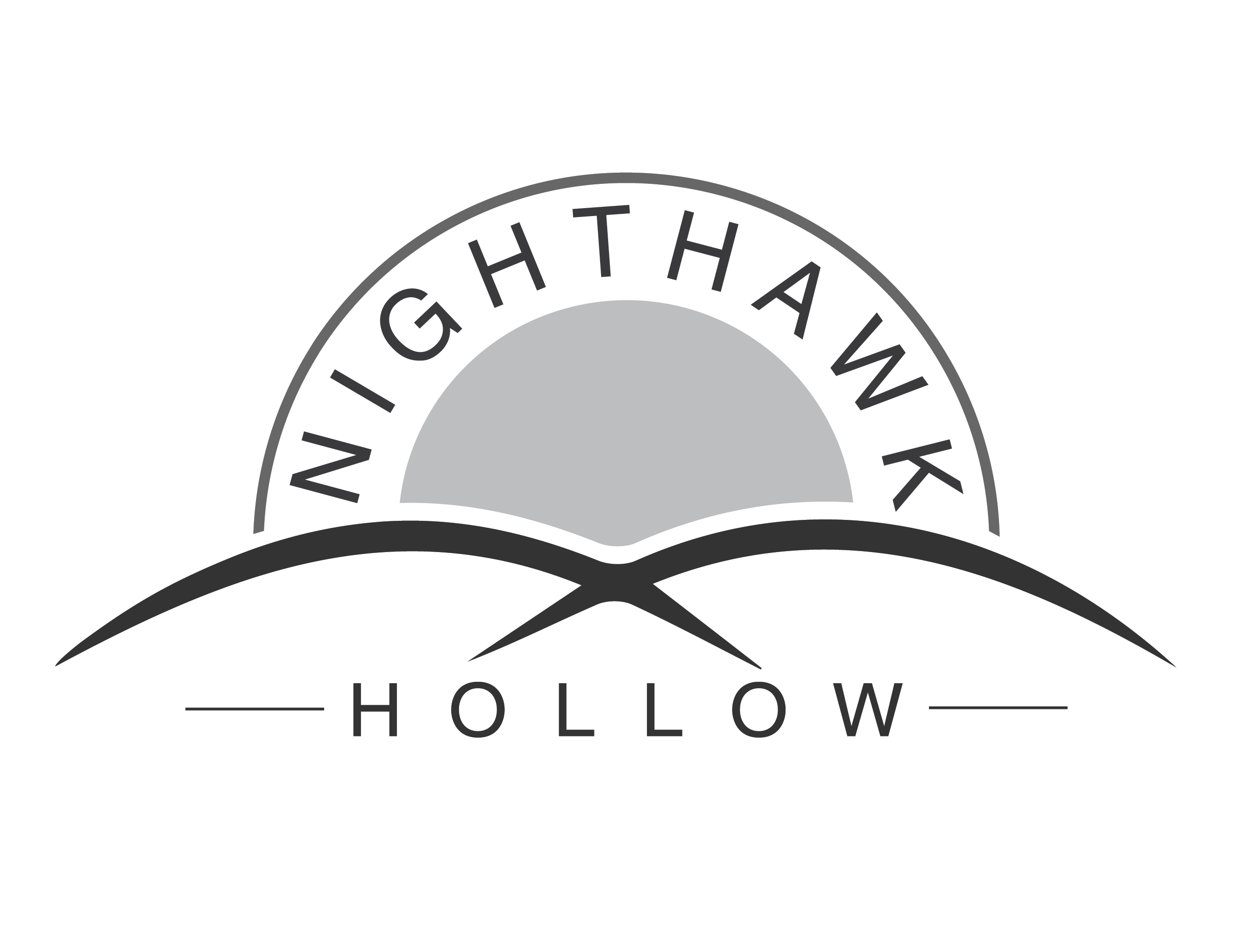 nighthawk__hollow_Logo