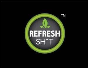 refresh sht